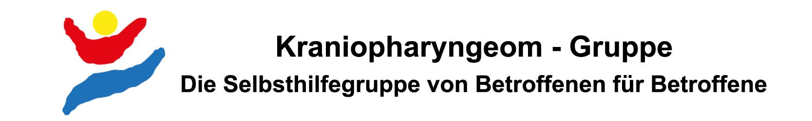 Kraniopharyngeom Gruppe
